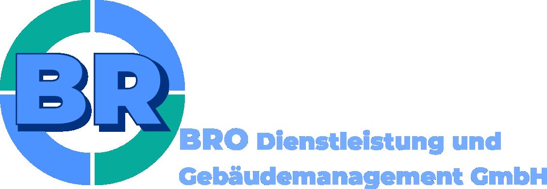 Bro Dienstleistung und Gebäudemanagement GmbH